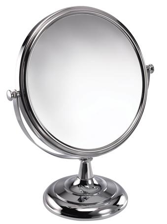 Miroir grossissant for Astrologie ou le miroir de la vie