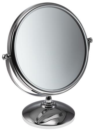 Loi de l 39 attraction le miroir de l 39 autre for Le miroir de la vie